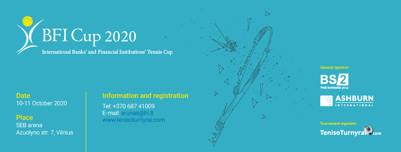 BFI-CUP-2020